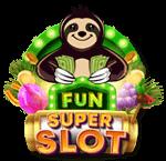 main logo - superslot @@แนวทางการเล่นเกมให้ไปถึงเป้าหมายผ่านทาง แอพพลิเคชั่น superslot