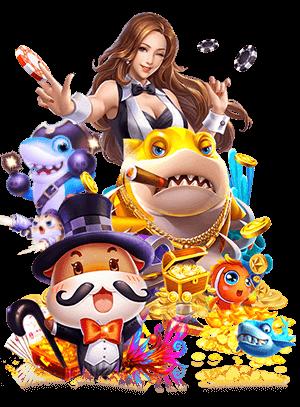 xxa2 - กรรมวิธีการเพิ่มราคาด้านการเงินด้วยการเล่นเกม Slot online!!