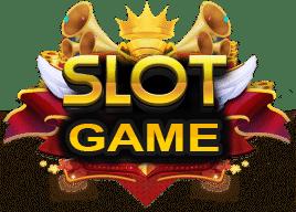 xxa4 - วิธีการเพิ่มมูลค่าทางการเงินด้วยการเล่นเกม Slot online!!